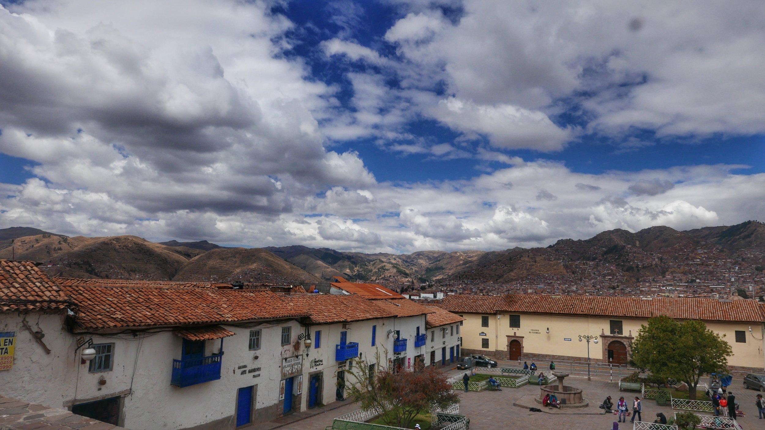 view-of-cuzco-peru.jpg