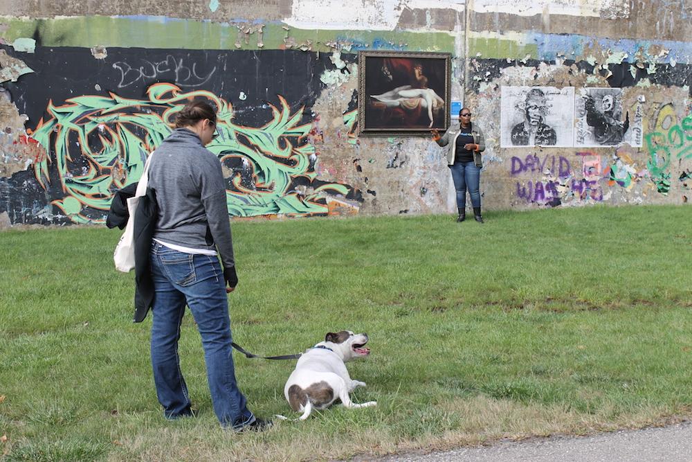 Detroit-graffitt-DIA-street-art.jpg