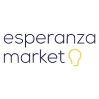 esperanza market logo.jpg