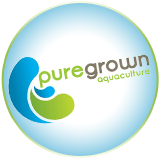 Pure Grown logo.png