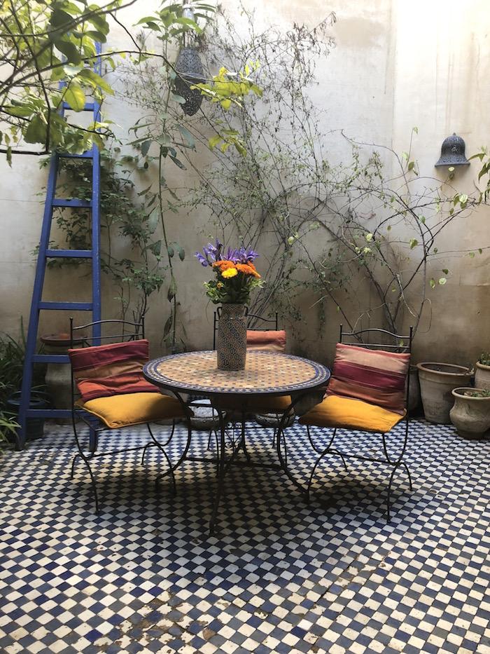 courtyard in morocco.jpg