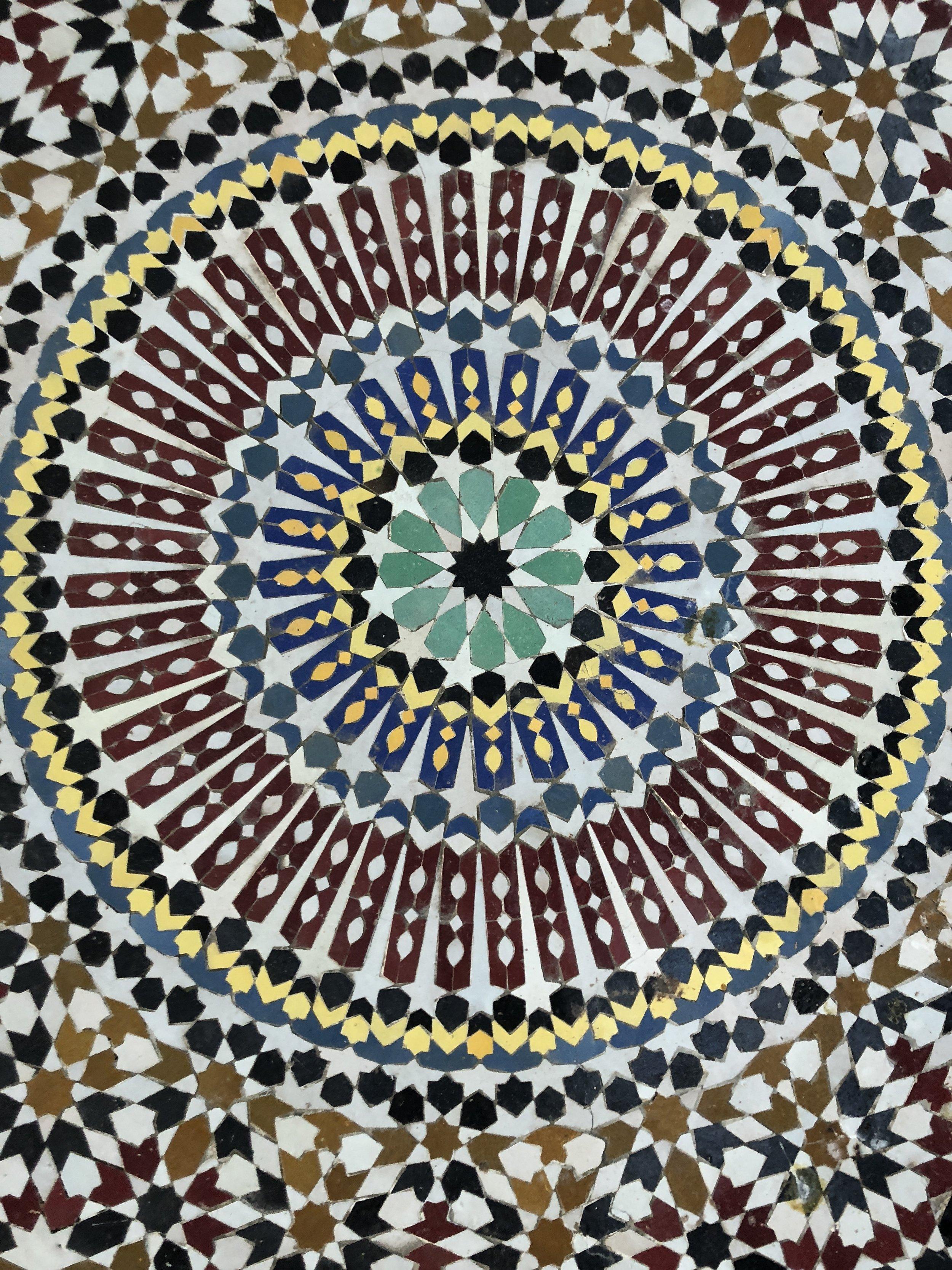 Tile in Morocco.jpg