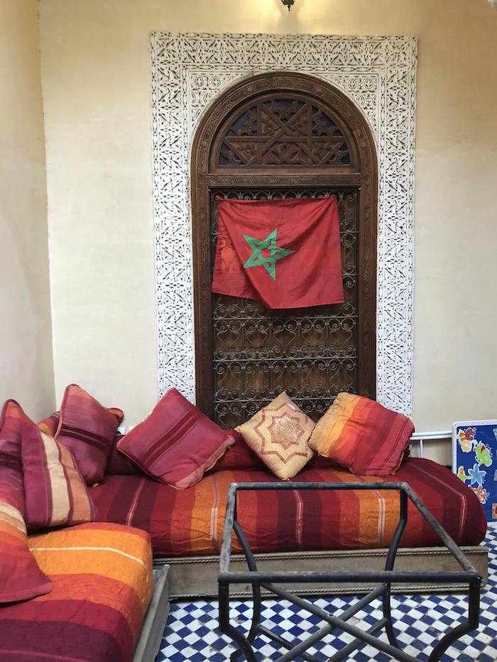 red morocco flag fez.jpg