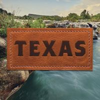 Travel Texas logo.jpg