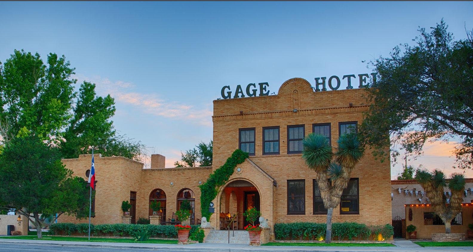 gage hotel marathon texas.jpg