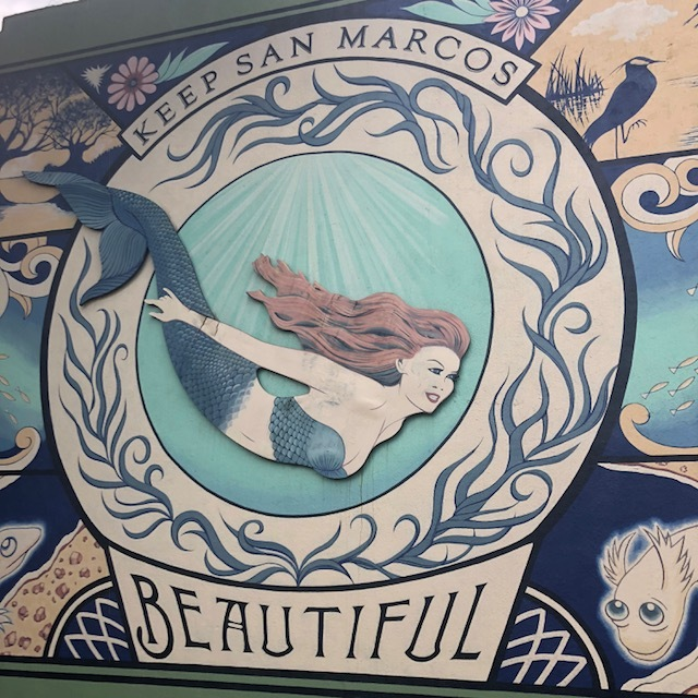 Keep San Marcos Beautiful Mural.JPG