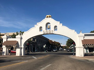 what to do in downtown lodi .JPG