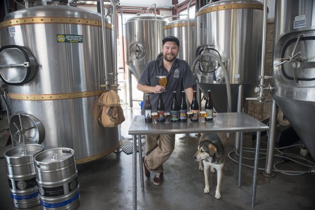 Best Breweries in San Marcos.jpg