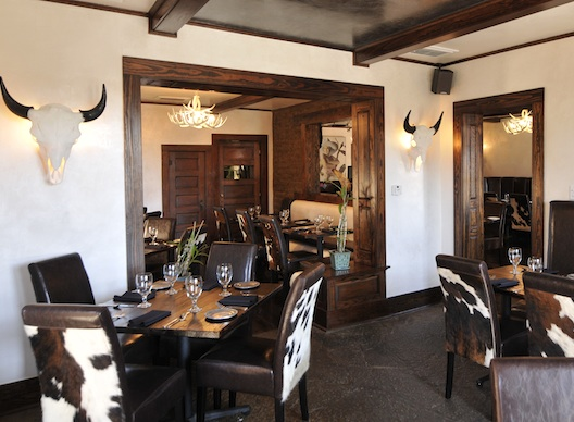 Best restaurants in small town texas.jpg