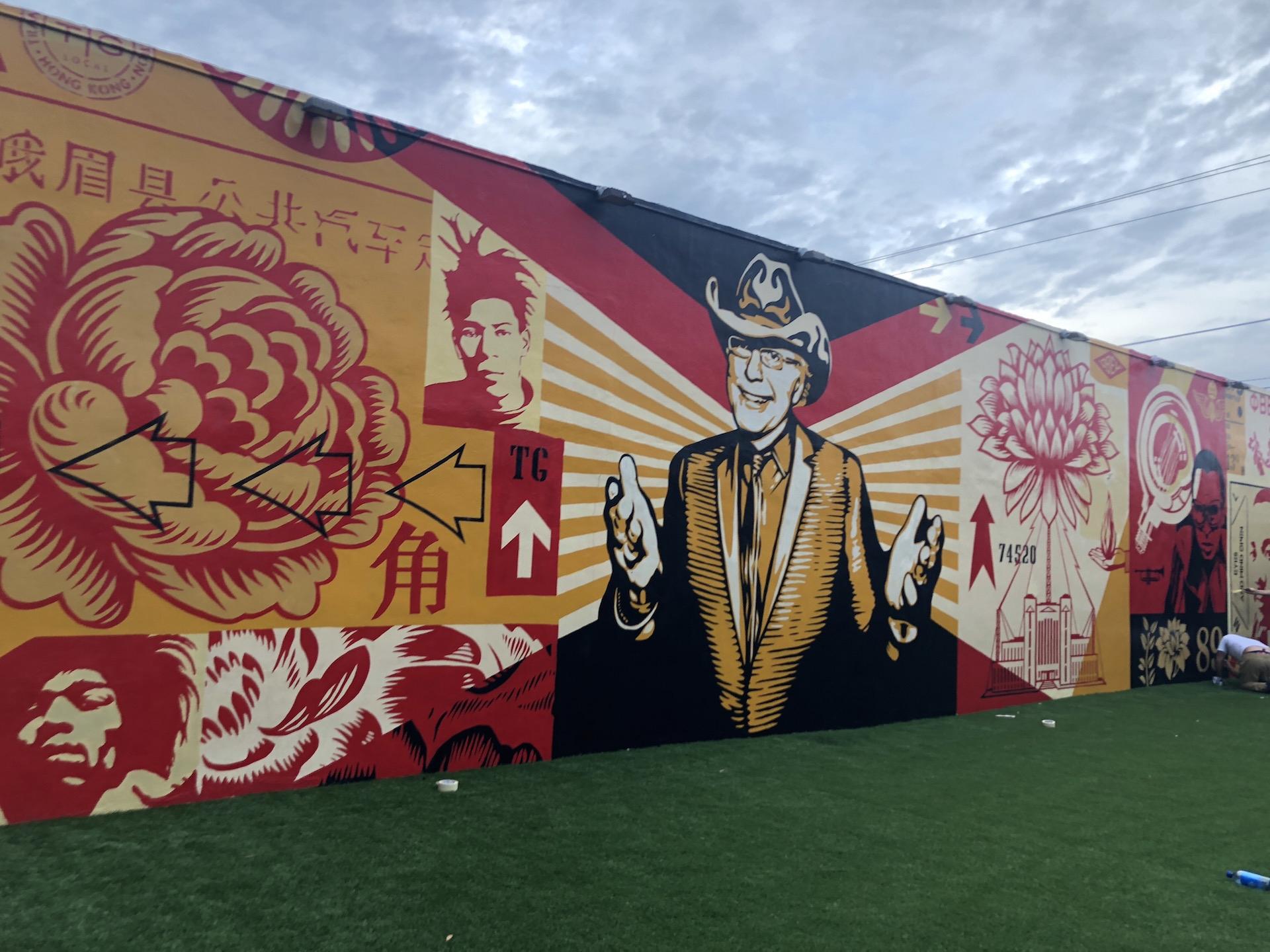 Shepard Faiery Wynwood Walls.jpg