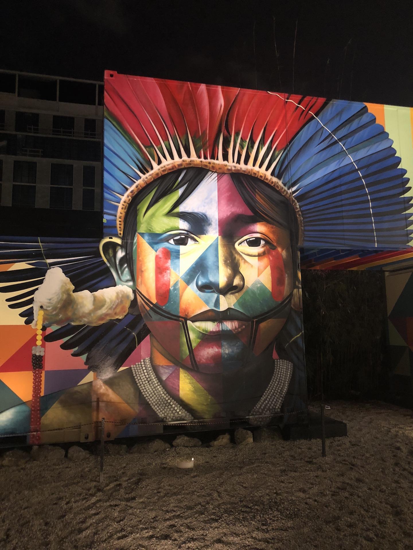 colorful boy mural wynood miami.jpg