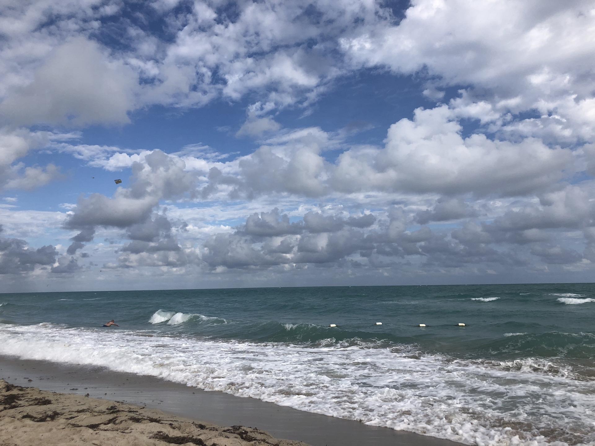 clouds over miami beach .jpg