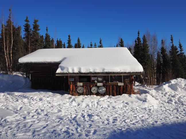 abandoned homestead alaska .jpg