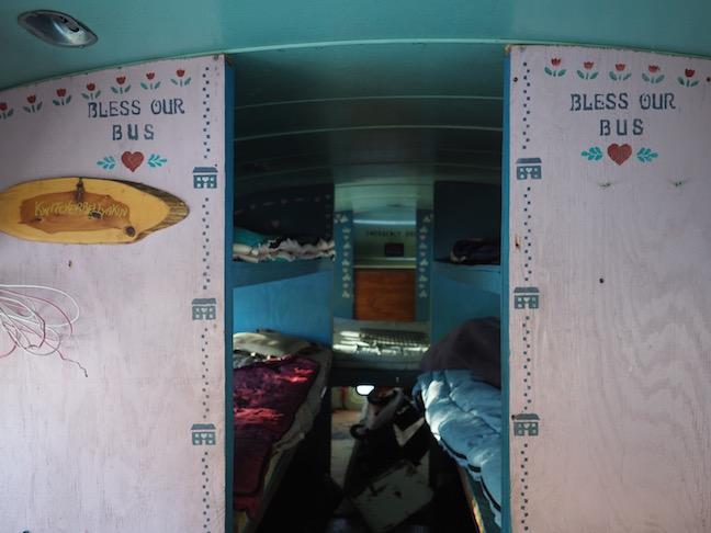 abandoned bus inside alaska.jpg