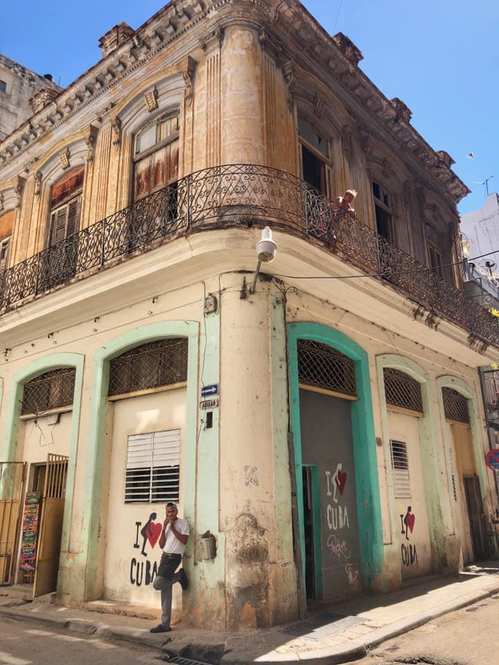 Street Photography in Havana.jpg