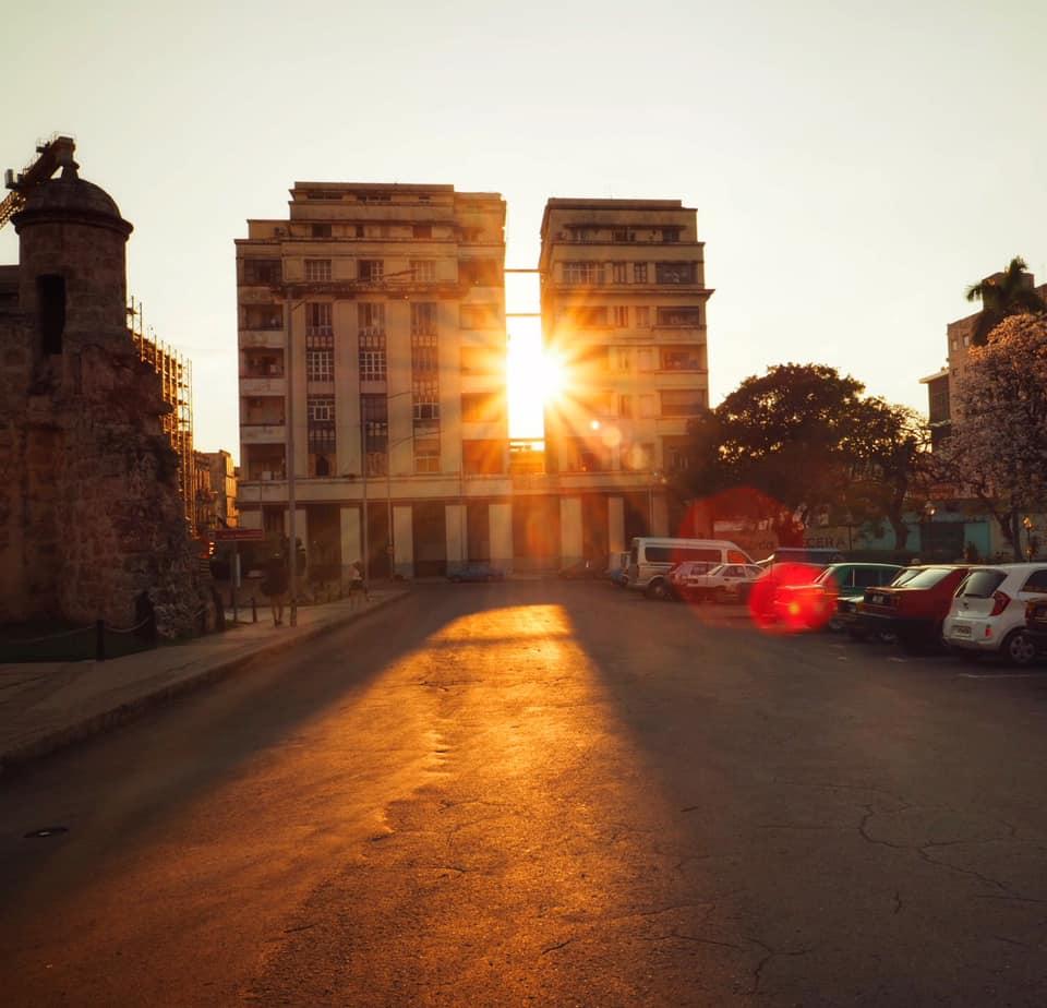 how to photograph Havana.jpg