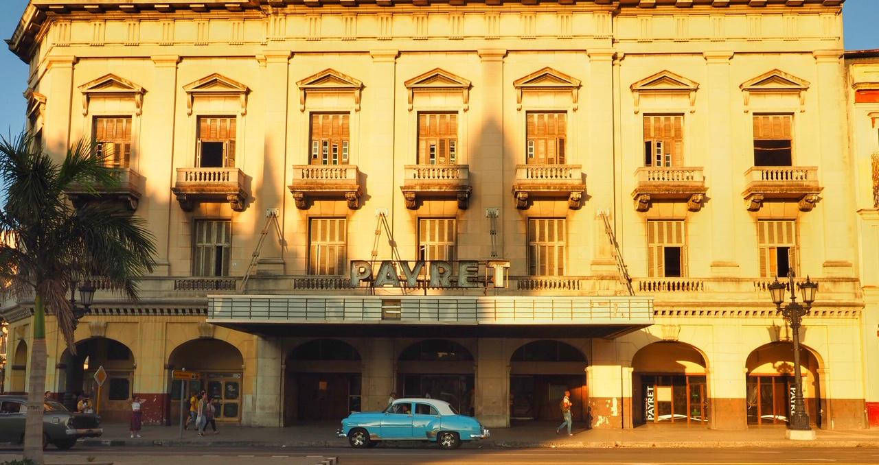 old builldings in Havana.jpg