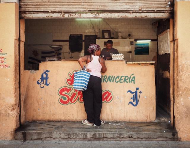Street Photography in Havana 1.jpg