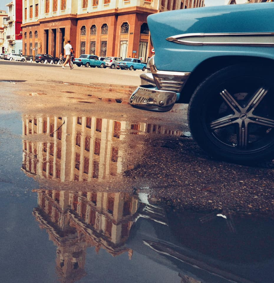 Street Photography in Havana 6.jpg