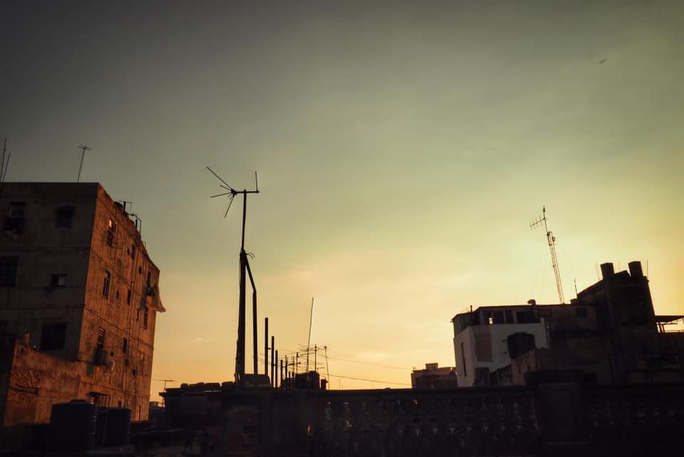 silhouette of Havana.jpg