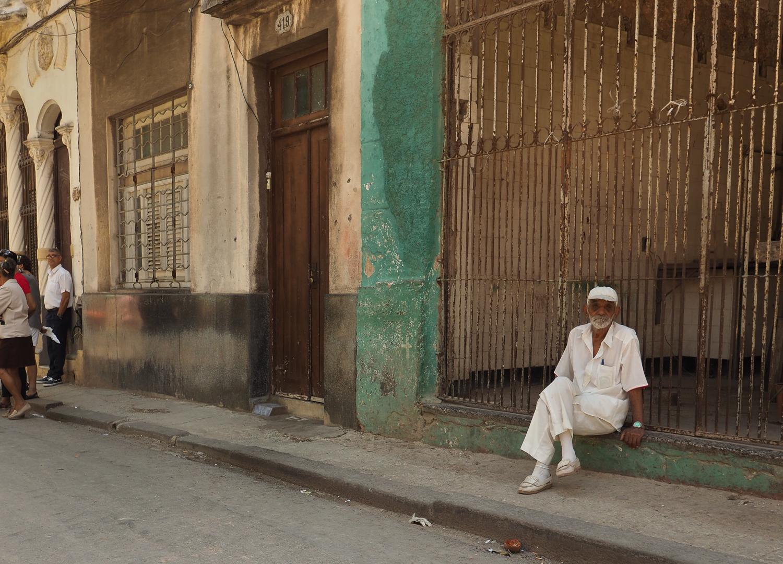 Havana Street Photography Photo Walk .jpg