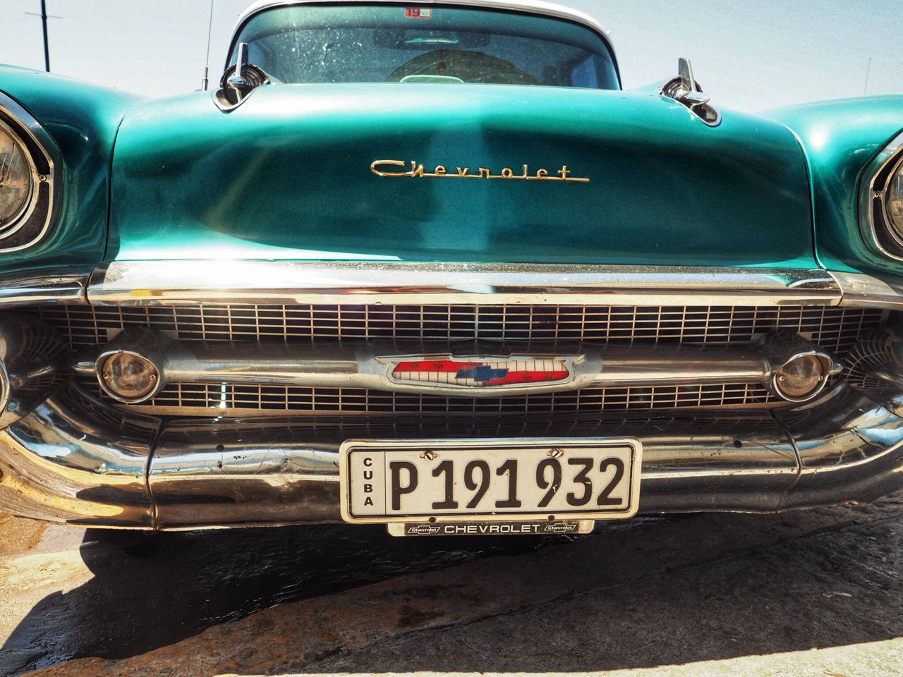 Classic Chevrolet in Cuba.jpg