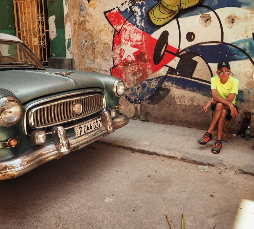 Havana Street Photography .jpg