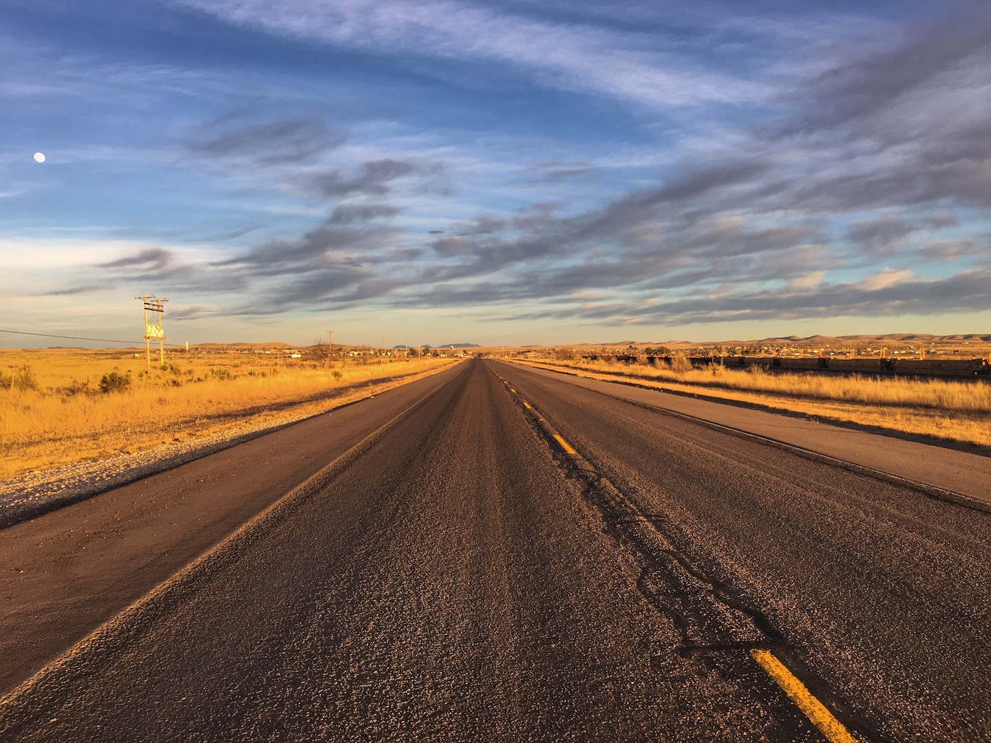 road to nowhere west texas.jpg