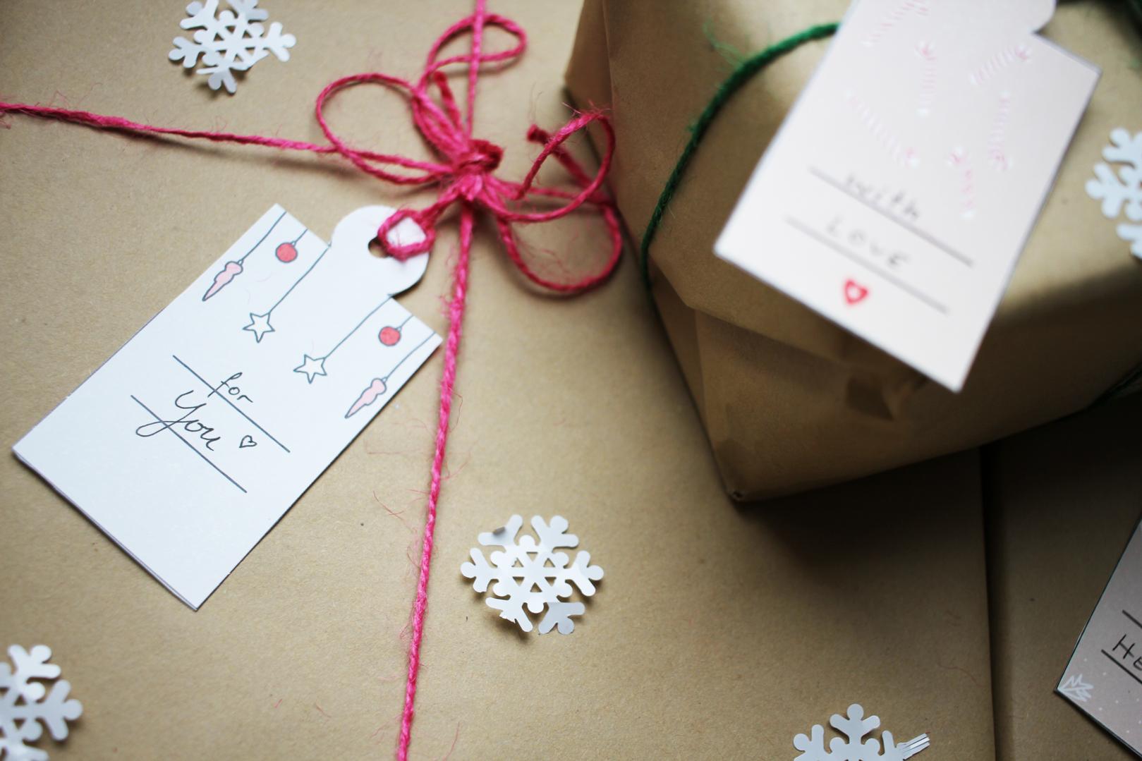 Weihnachten_geschenkanhaenger_download.jpg