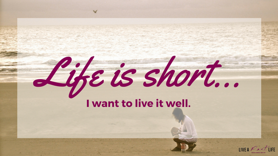 life-is-short-header.png