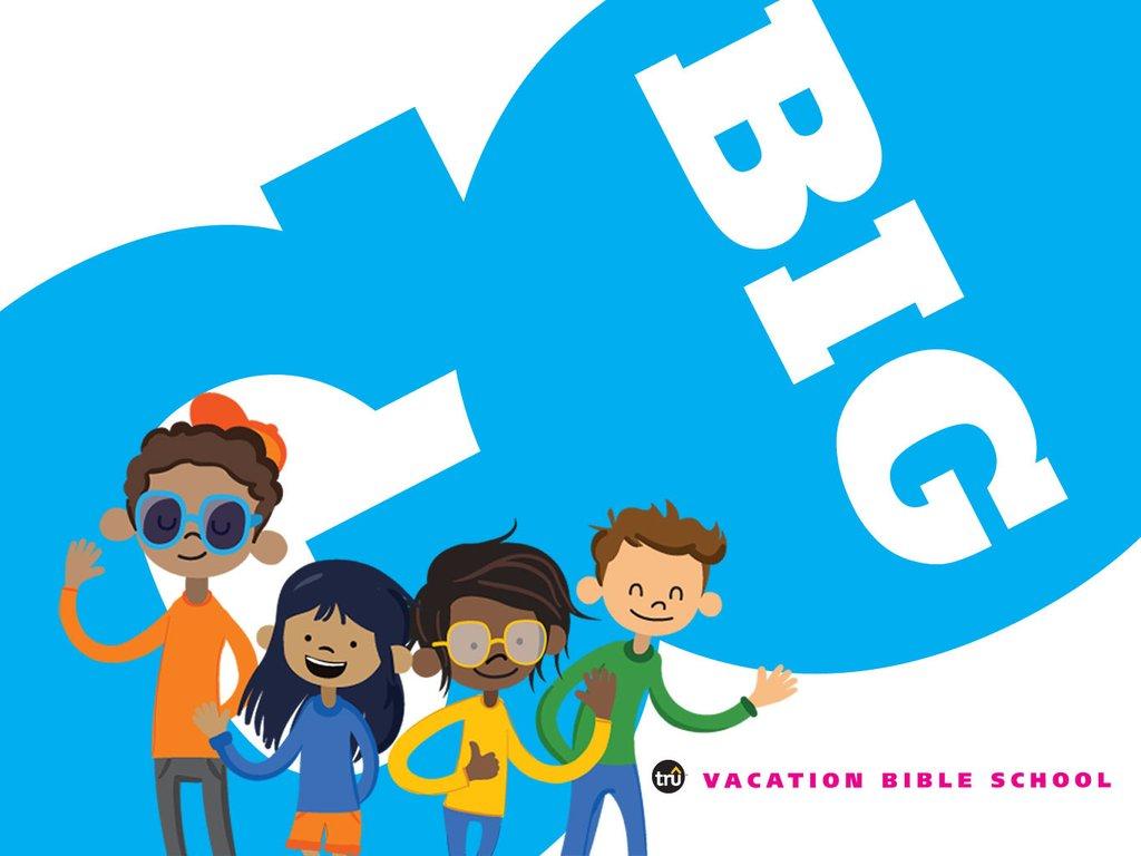Vacation-bible-school-Go-Big_1024x1024.jpg