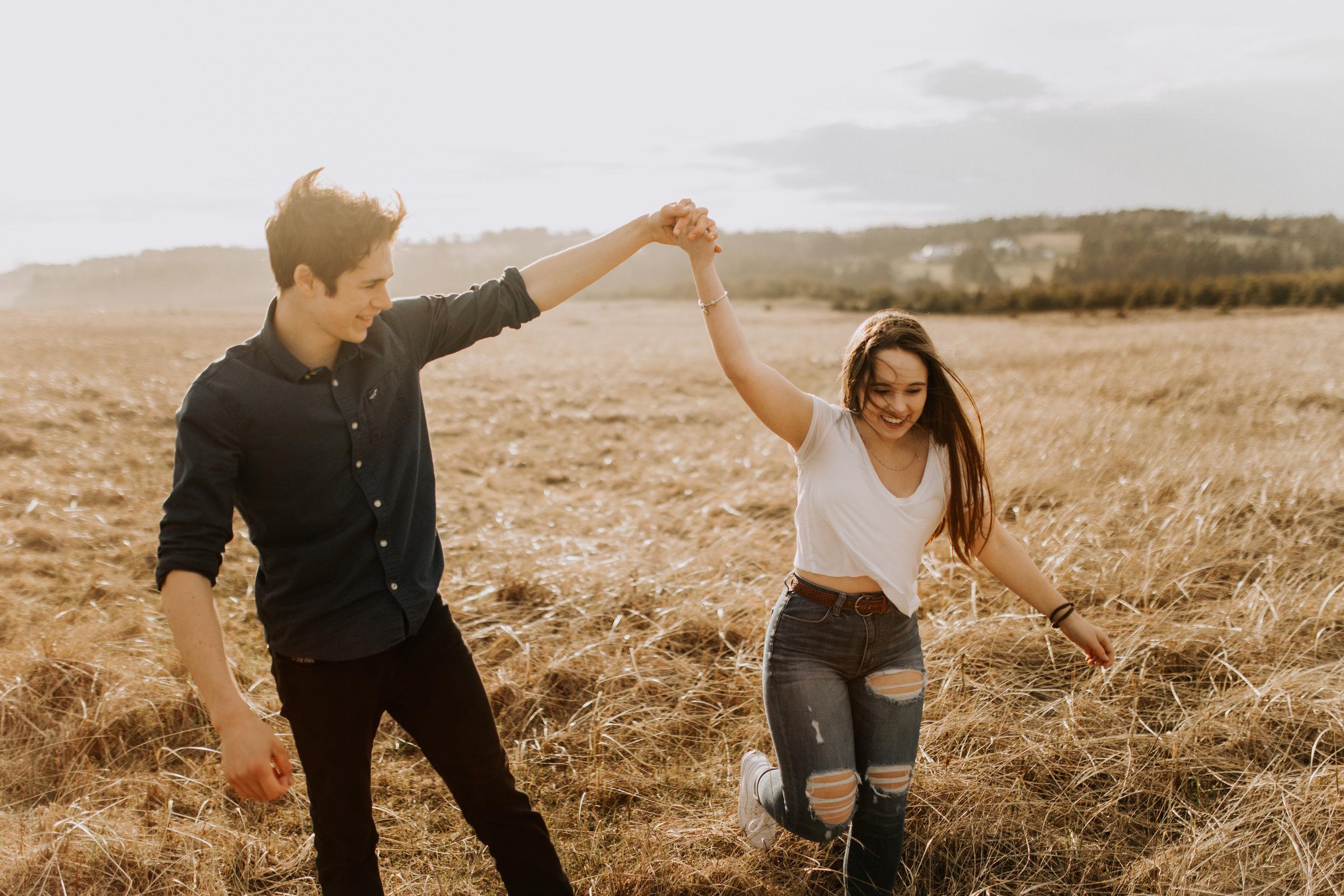 kelseyaj-couplesession-6.jpg