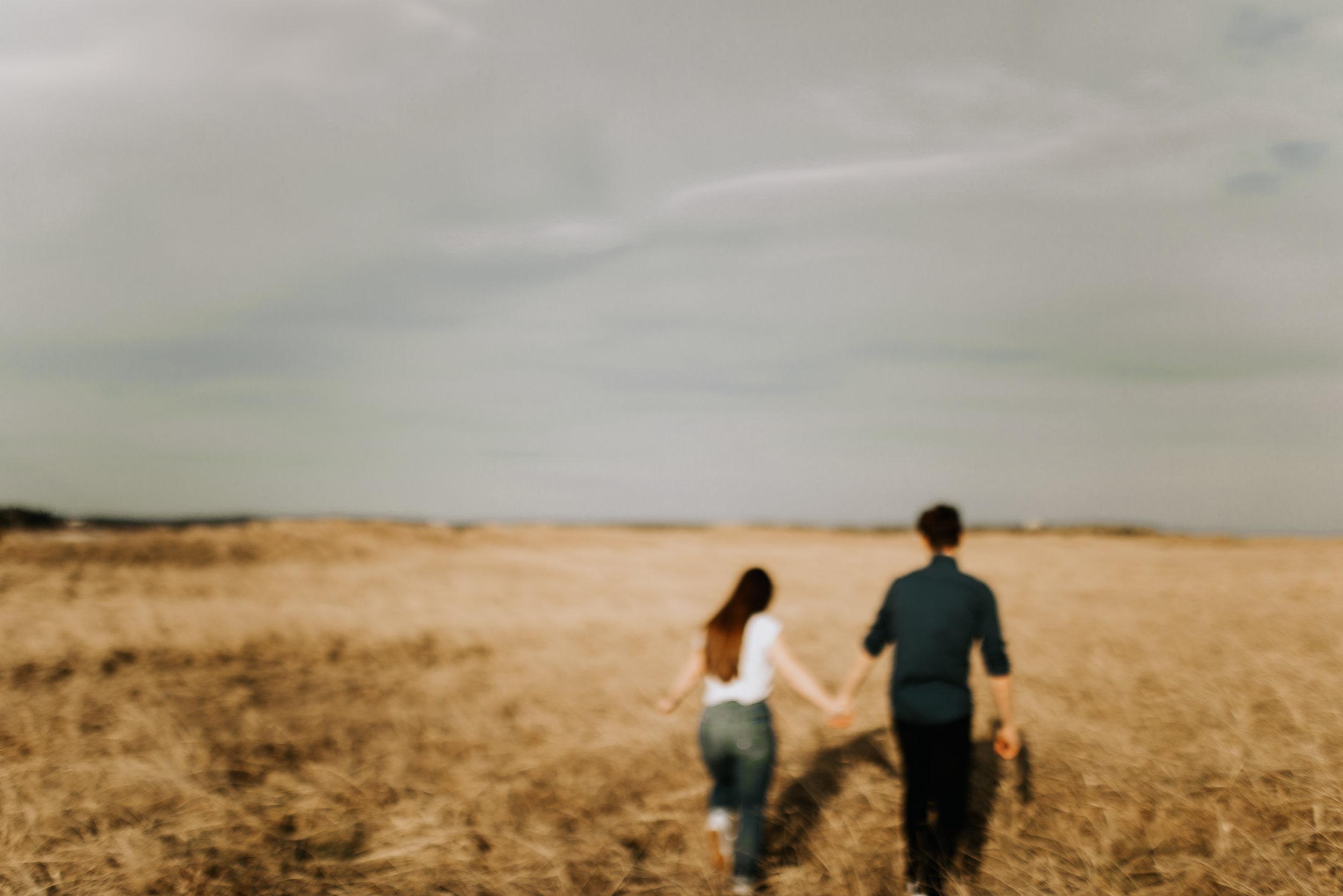 kelseyaj-couplesession-7.jpg