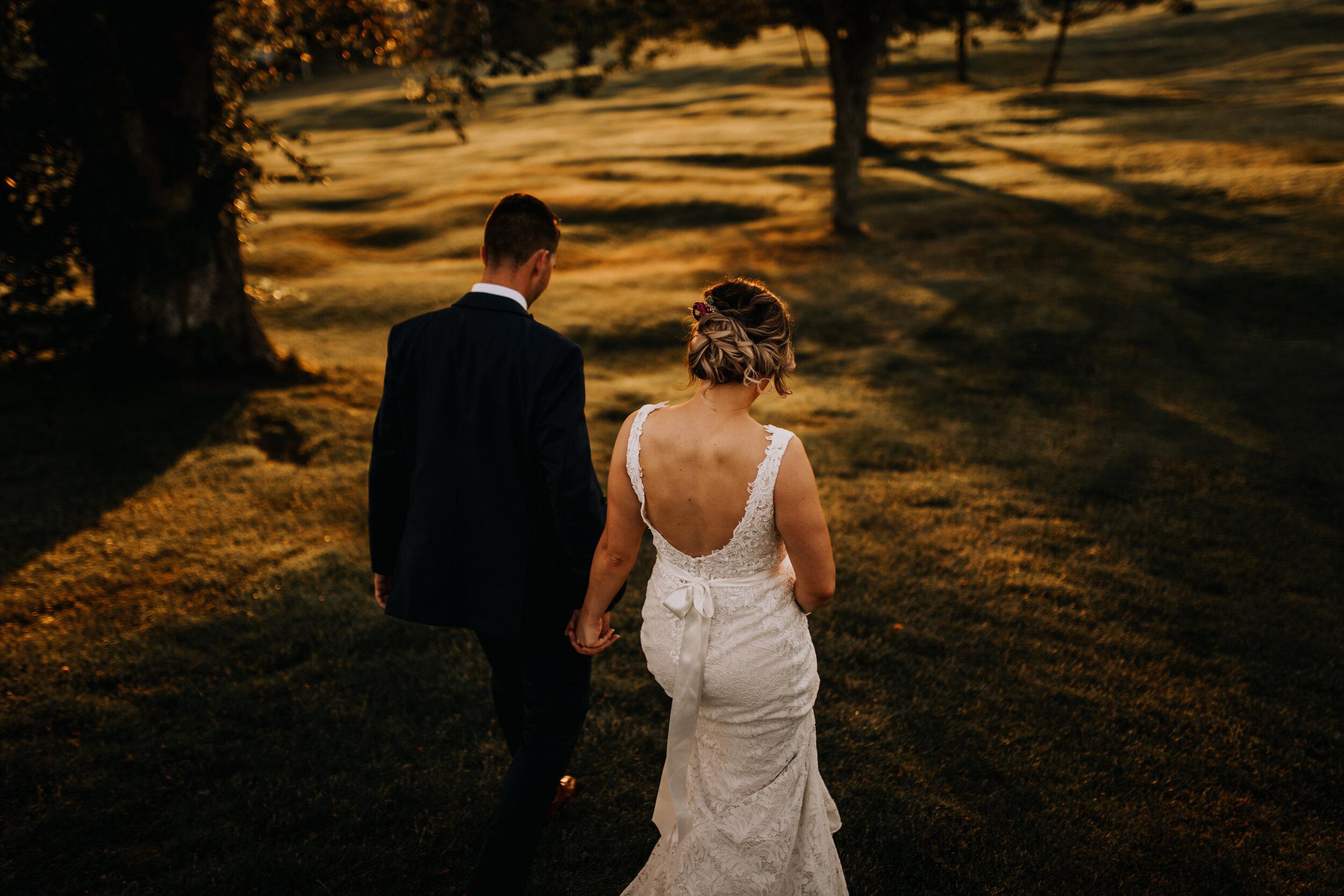 amandarichard-wedding-459.jpg