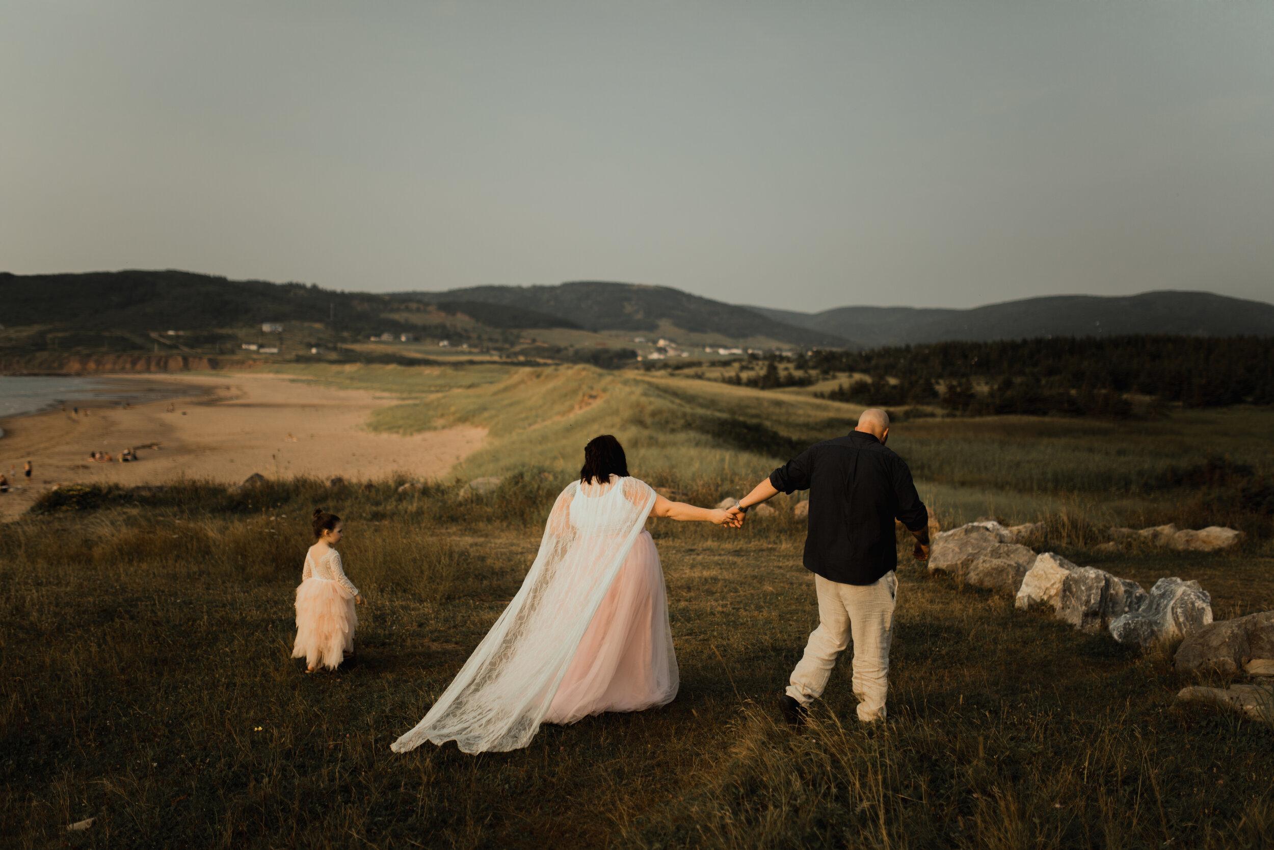 corytanya-wedding-195.jpg