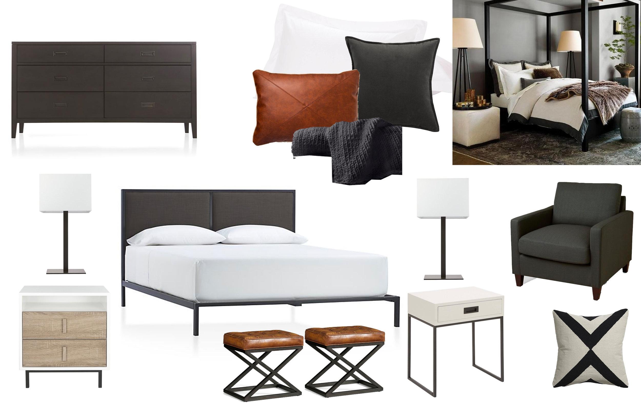 TV_Bedroom Idea_edited-1.jpg