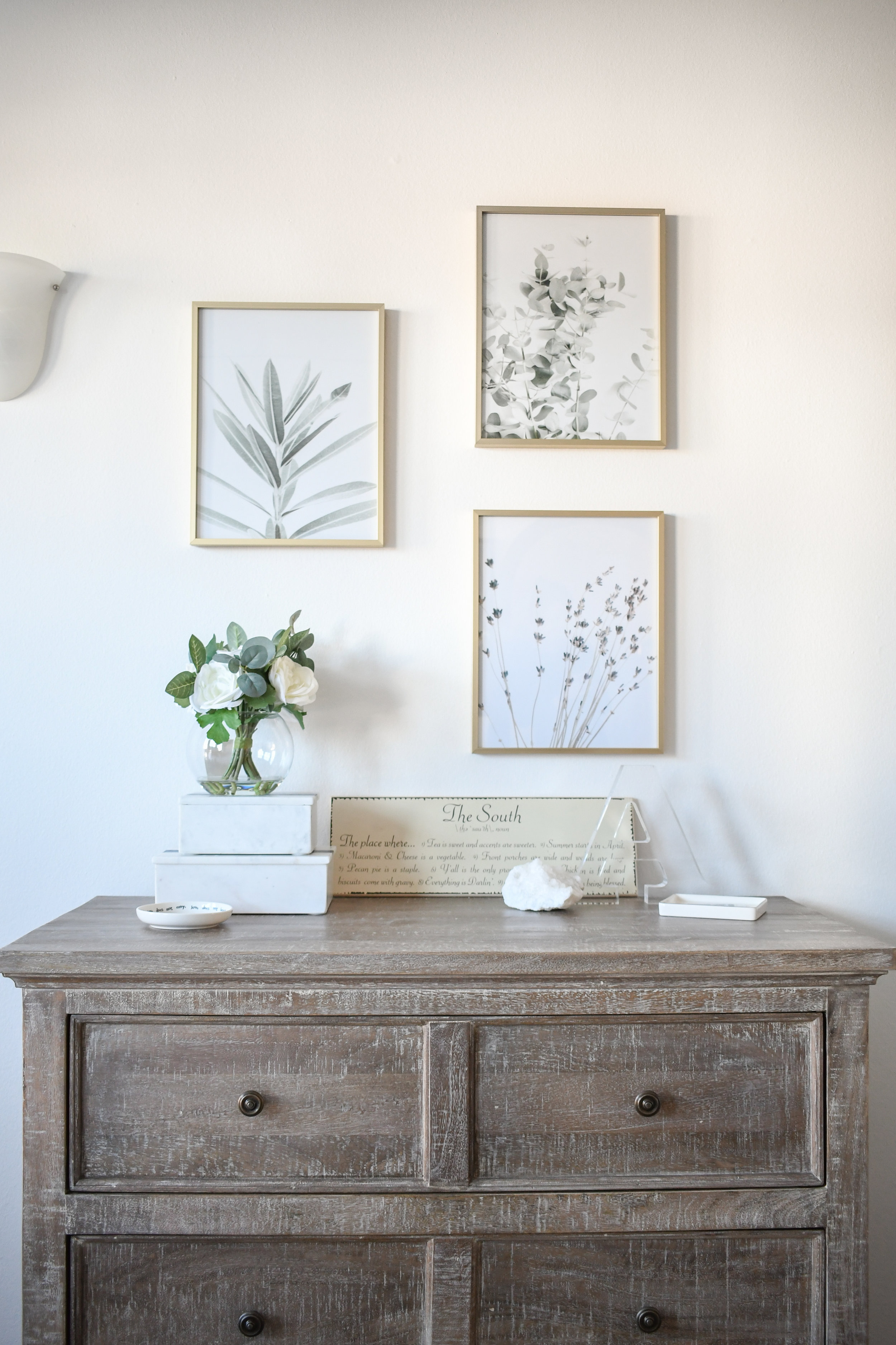 Angela Grace Design // Avila Studio // San Francisco and SF Bay Area Interior Designer, Decorator