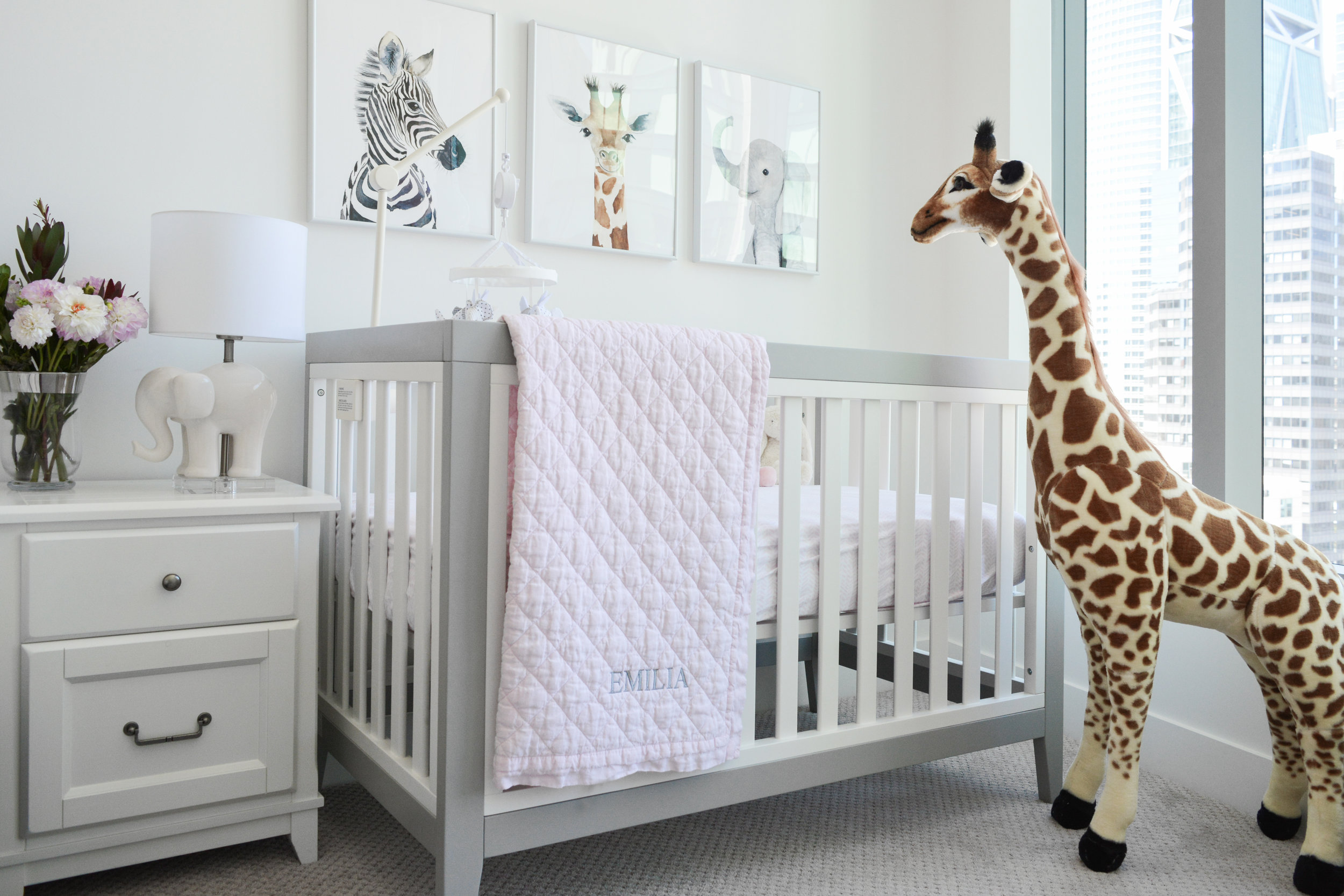 Beale Nursery MAIN.jpg