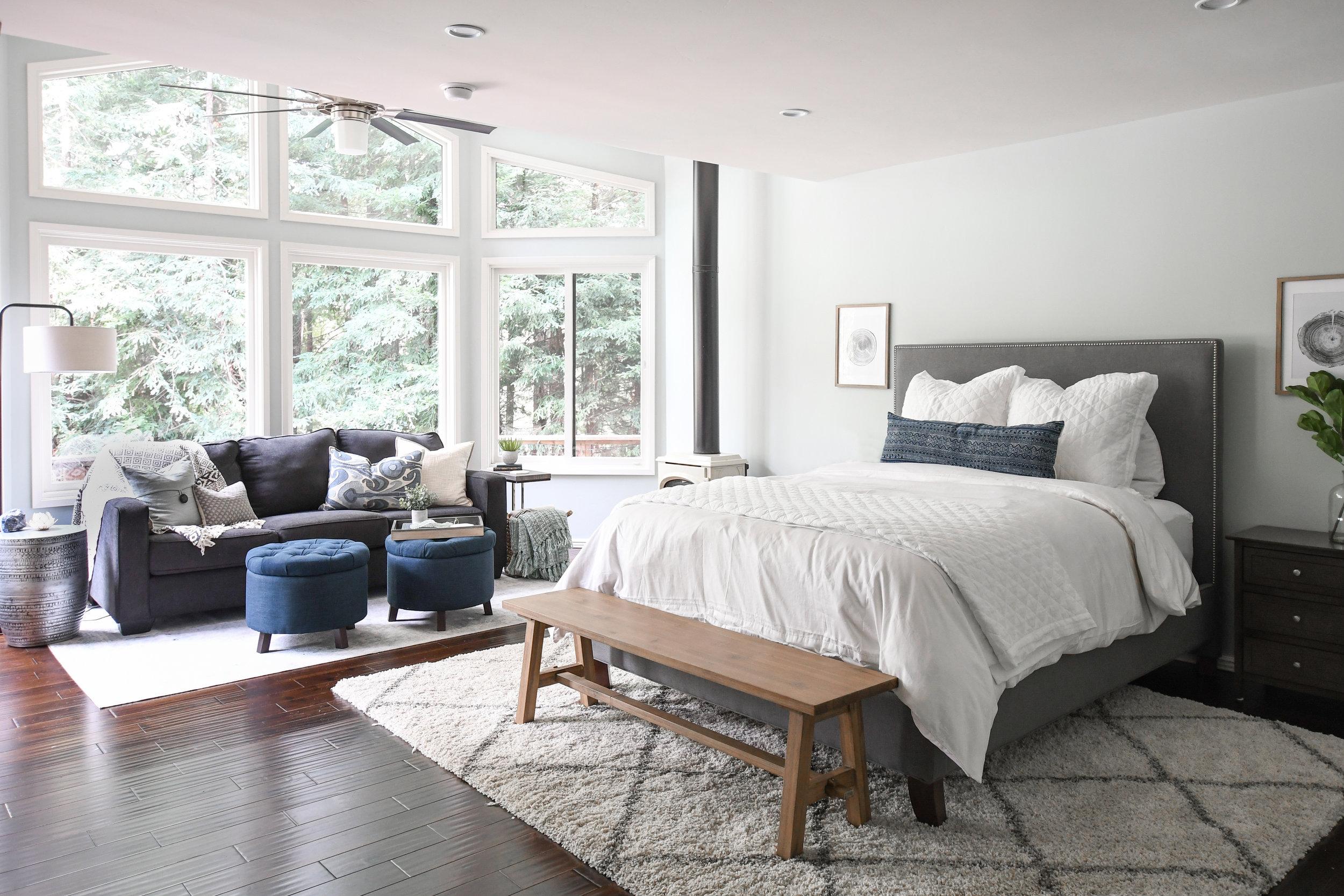 Summit Master Bedroom MAIN.jpg