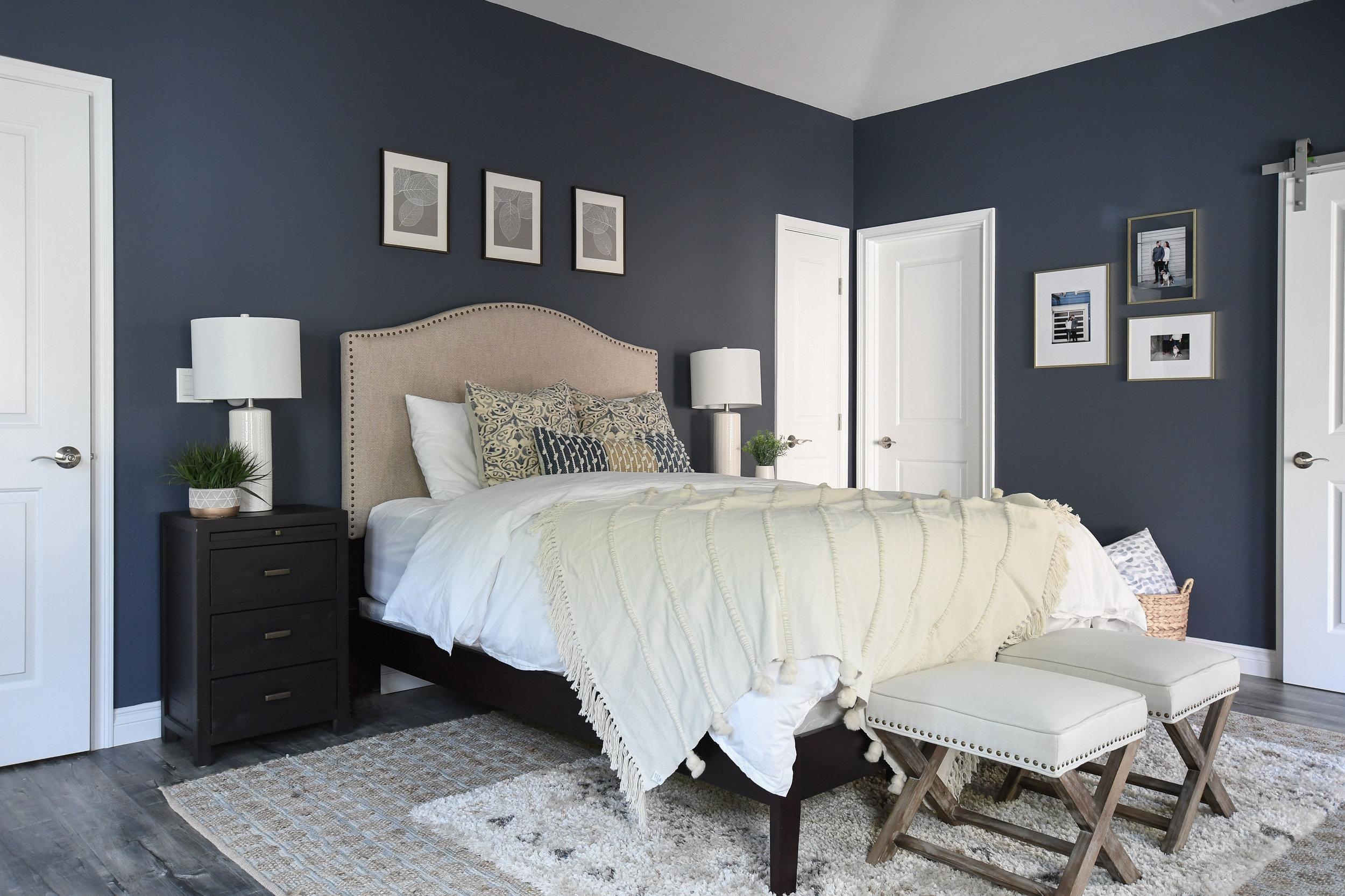 Malone Master Bedroom MAIN.jpg
