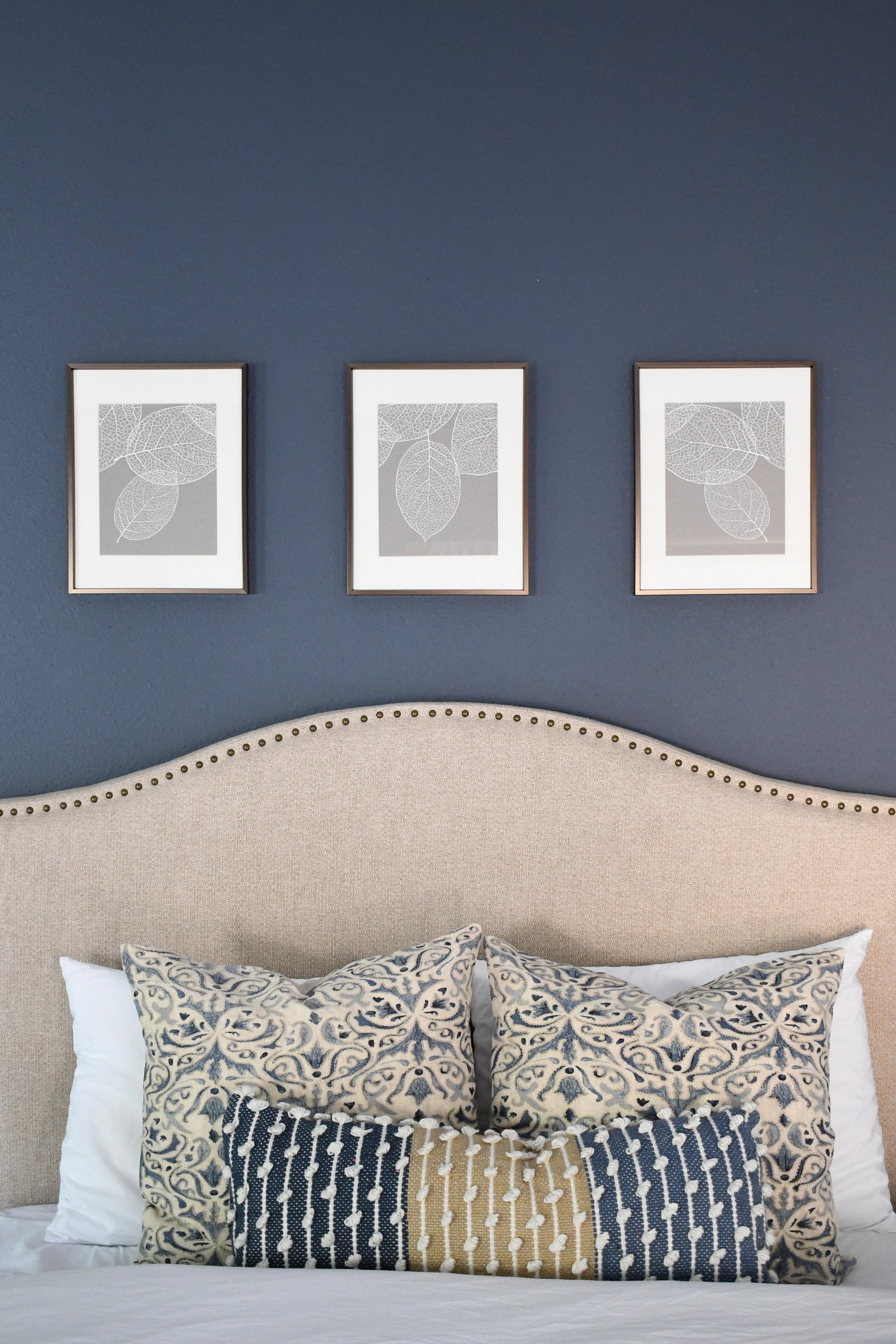 Malone Master Bedroom 3.jpg