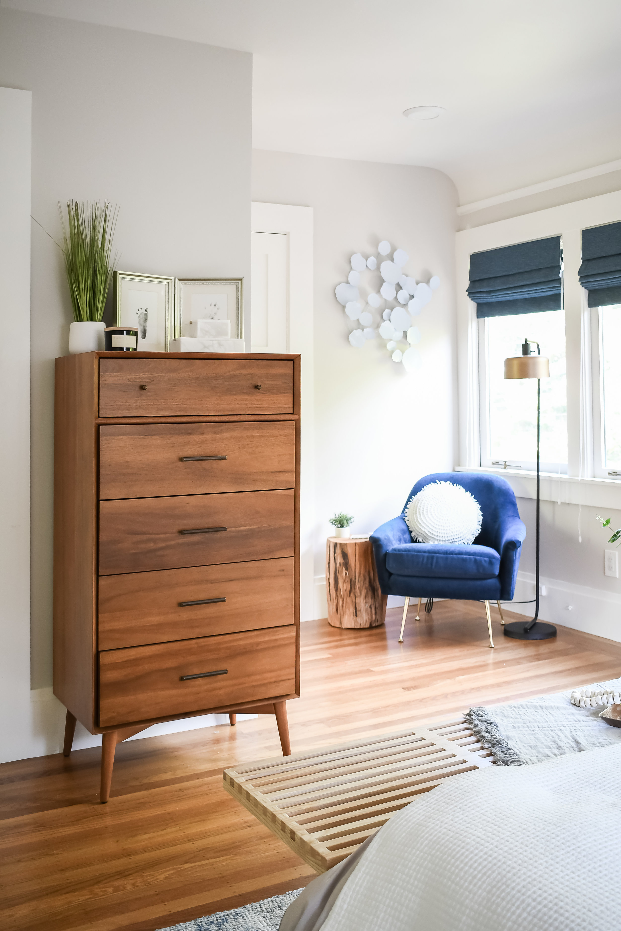Ashby Master Bedroom 7.jpg