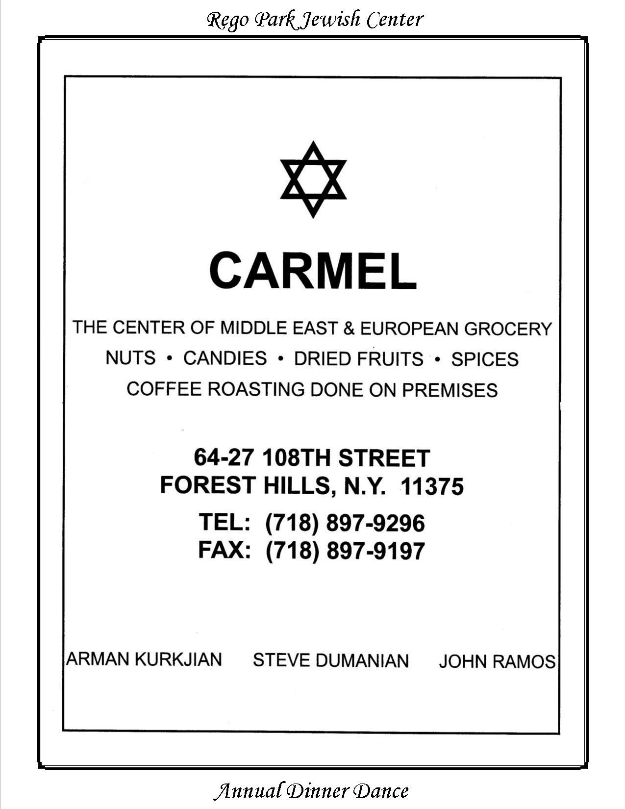 Bus. Carmel page 79 - Copy.jpg