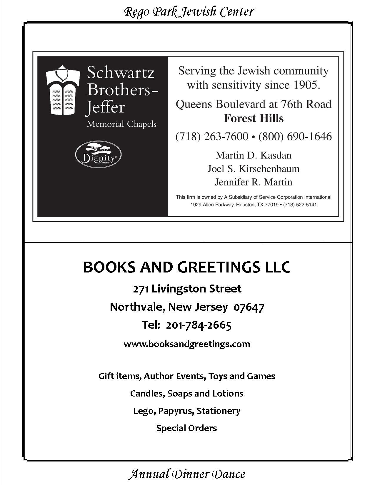 Bus. Schwartz Bros. page 82 - Copy.jpg
