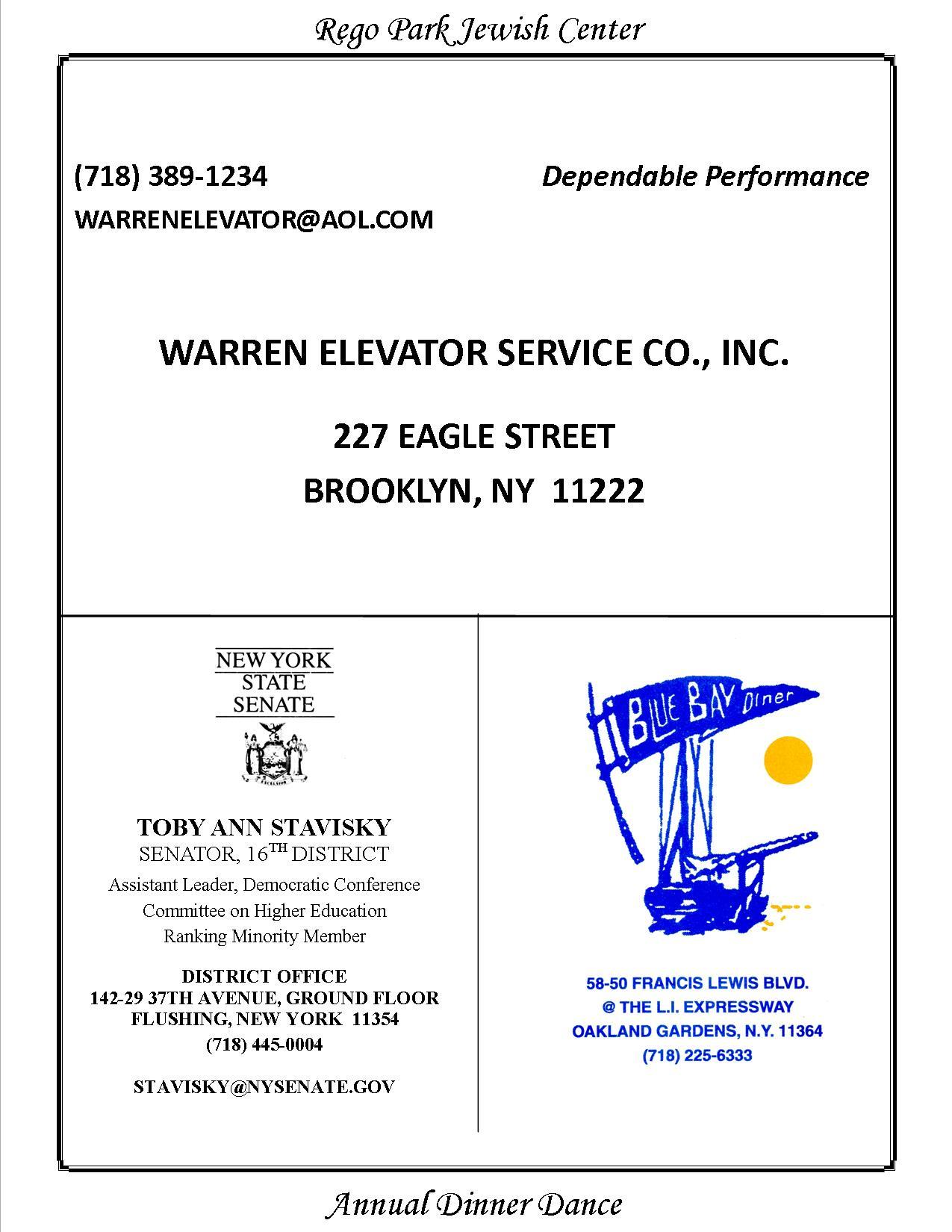Bus. Warren page 86 - Copy.jpg