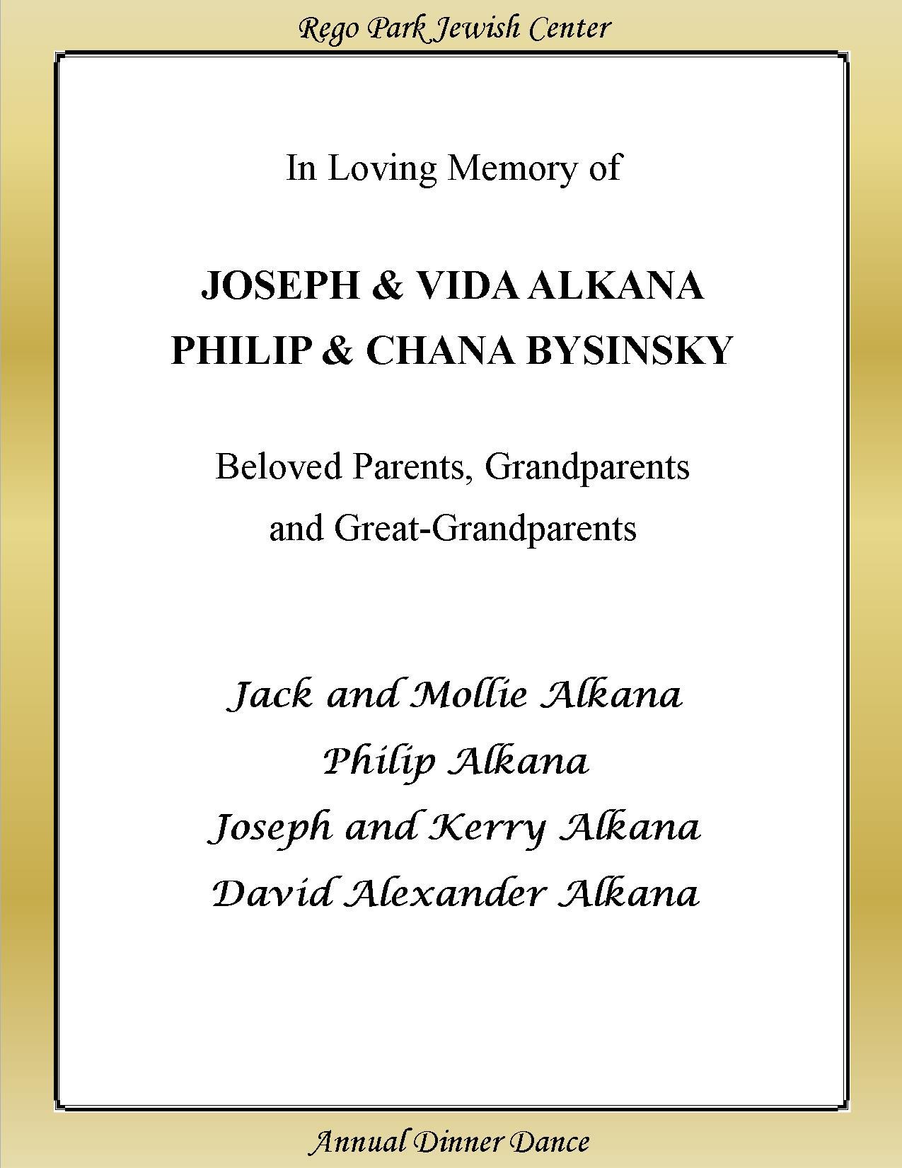 Gold Alkana page 16 - Copy.jpg