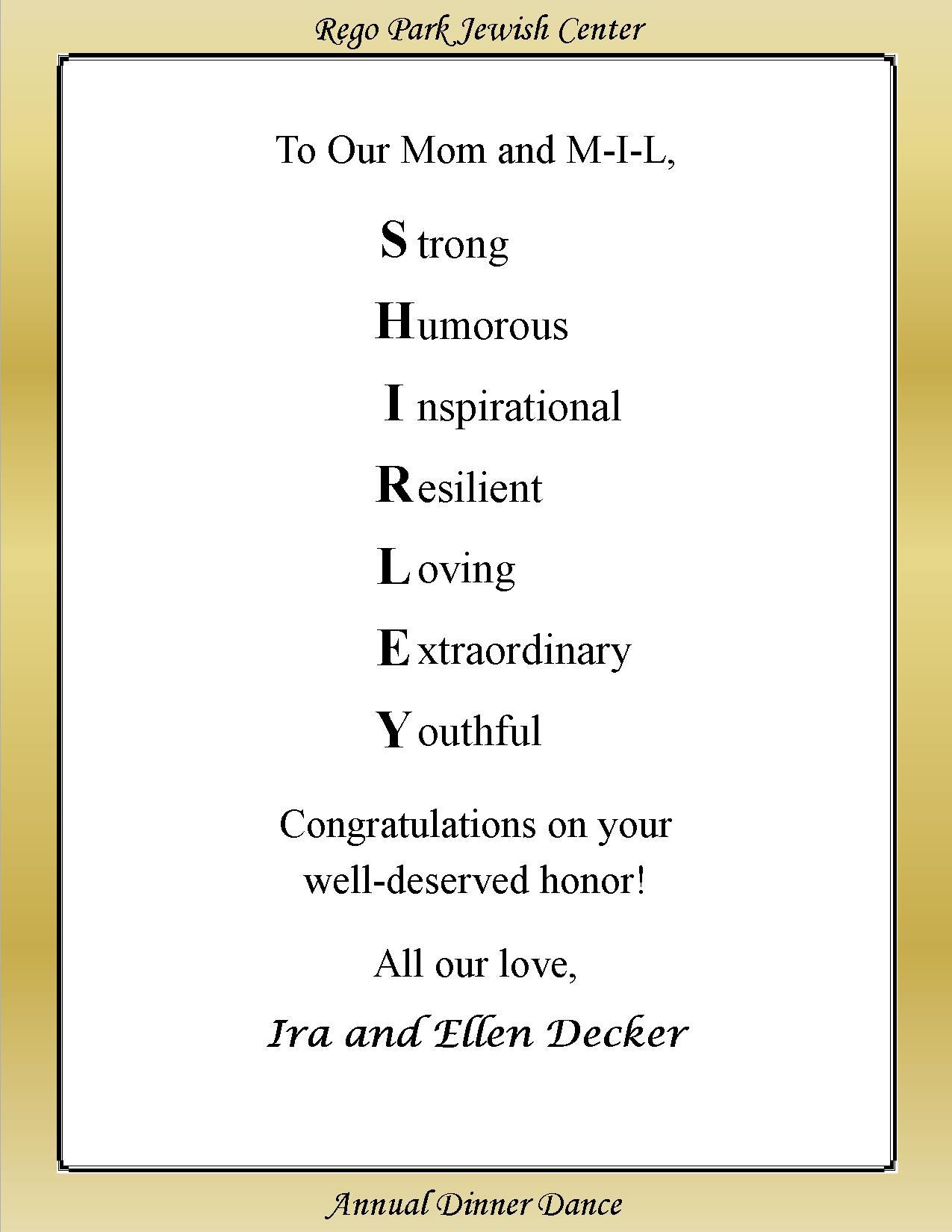 Gold Decker page 11 - Copy.jpg