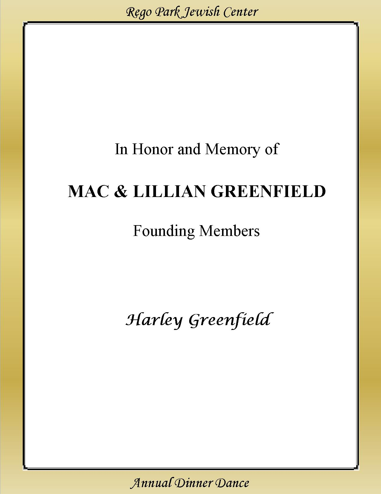 Gold Greenfield Page 18 - Copy.jpg