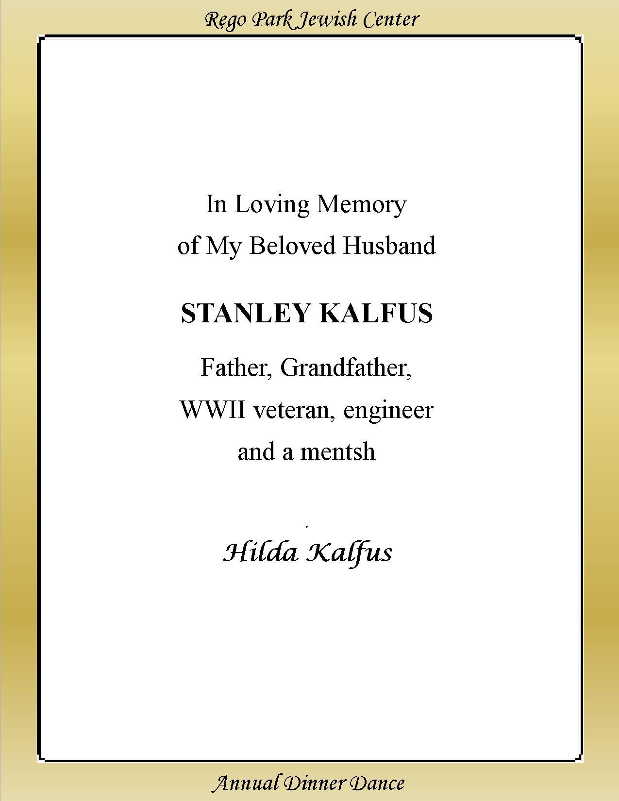 Gold Kalfus page 15 - Copy.jpg