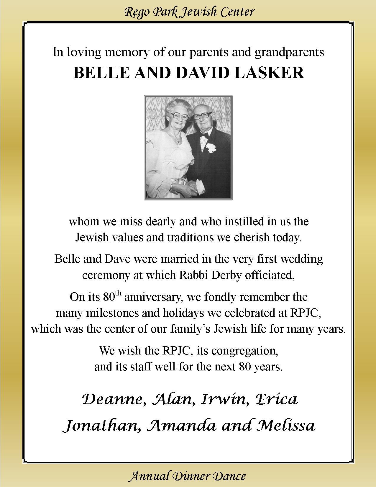 Gold Lasker Page 17 - Copy.jpg